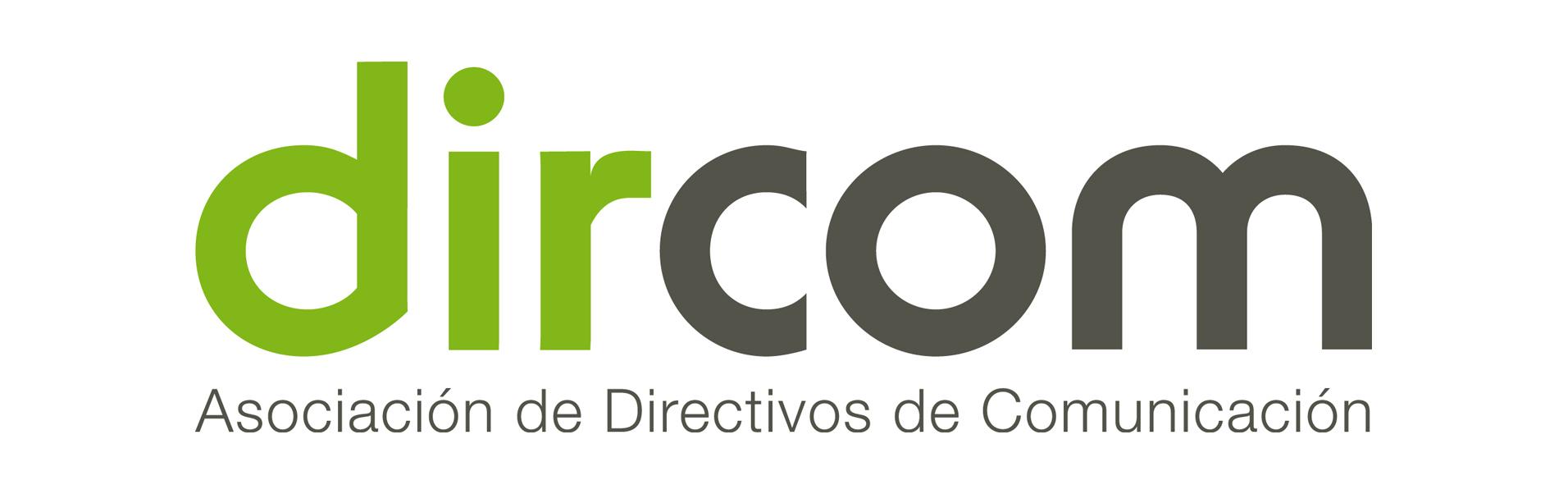 Premios Dircom Ramón del Corral